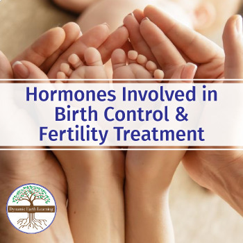 Biology- Birth Control and Fertility Treatment: FuseSchool Video Guide
