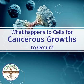 Biology- Cancer: FuseSchool Video Guide