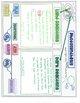 Biology Doodle Notes- Photosynthesis & Cellular Respiration