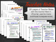 Biology Ecology & Human Impact Notes Package Aligned with