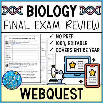 Ag biology final study