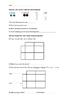 Biology: Genetics (Visually Adapted for ELL/ESL) Summative Exam