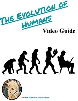 Biology-HUMANS: FuseSchool Biology Video Guide