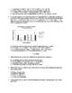 Biology I EOC Exam Practice Multiple Choice