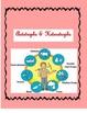 Interactive Notebook-Biology