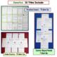 Genetics Warm Ups, Bell Ringers, Interactive Notebooks