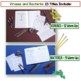 Viruses and Bacteria Warm Ups or Interactive Notebook Pages