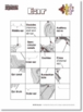Biology Jigsaws - Lungs, Heart, Ear, Eye, Plant Cell, Preganancy and More
