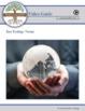 Biology-Key Ecology Terms: FuseSchool Biology Video Guide
