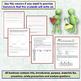Biology Lab: Characteristics Of Life