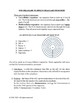 Biology Notes - Chap. 1 - Everything you need to know for the NYS regent