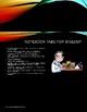 Biology Pacing Guide Editable