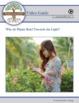 Biology-Plant Growth: FuseSchool Biology Video Guide
