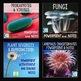 Biology PowerPoint Bundle - Digital Textbook