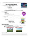 Biology PowerPoint Notes Bundle: Full Curriculum for 17 Po
