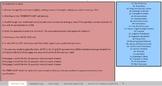 Biology Quiz Generator - More Than 800 Questions!!!