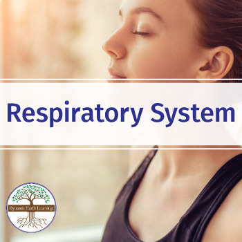 Biology-RESPIRATORY SYSTEM: FuseSchool Biology Video Guide