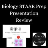 Biology STAAR Prep Presentation