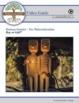 Biology-Sex Determination: FuseSchool Biology Video Guide