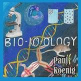 Biology Songs : Bio-io-ology