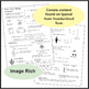 Biology Science Study Guide Test Prep