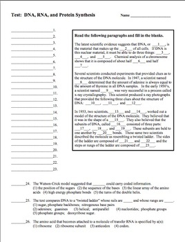 likewise DNA  RNA  Protein Synthesis Unit Test for Grades 8 12 by Amy Brown likewise Worksheet On Dna Rna and Protein Synthesis   Unboy org moreover From DNA to RNA to protein  how does it work in addition Worksheet On Dna Rna And Protein Synthesis   Lobo Black together with Dna and Protein Synthesis Worksheet Answers ly Kateho A Rna further Fresh Dna Codon Chart dna rna and protein synthesis worksheet likewise  together with Unit 7 – DNA Review Sheet besides Protein Synthesis Review Worksheet New Worksheet Dna Rna and Protein furthermore DNA  RNA  Protein Synthesis Crossword Puzzle   hh   Pinterest   DNA moreover Solved  Name DNA RNA Protein Worksheet  20pts  1  Using Th besides Worksheet Dna Rna and Protein Synthesis Awesome What is Dna Reading additionally Dna rna and protein synthesis review worksheet – College Students as well dna review worksheet with 16 awesome worksheet dna rna and protein as well What is the 'Central Dogma'    Facts   yourgenome org. on dna rna and proteins worksheet