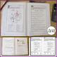 Free Download Biology Warm Ups  Bell Ringers  Interactive Notebooks Sampler