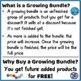 BIOLOGY WEBQUEST GROWING BUNDLE!!! 15 Webquests Over 20% Off!