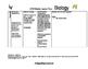 Biology week 24 lesson plans