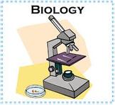 Biololgy - Nature of Life