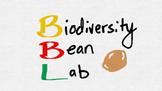 Biome Biodiversity Bean Lab