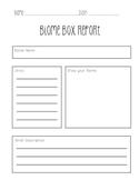 Biome Boxes!