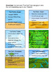 Biome Flipbook