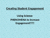 Phenomena PPT