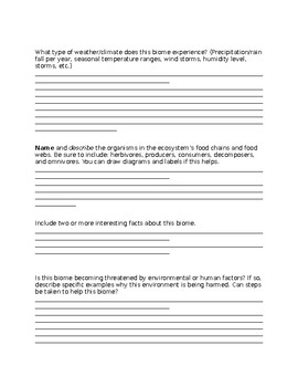 Best Images of Note Taking Formats For Research   Free Note     Resume Samples Format