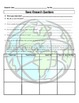 Biome Science Project Rubric & Instructions