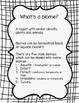 Biome Unit