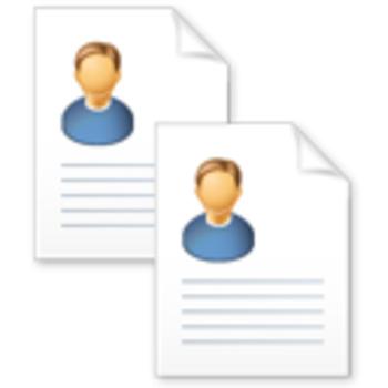 Biomedical Engineering Personal Statement Sample