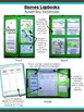 Biomes Lapbook - Biomes Research & Informational Writing - Biomes Project