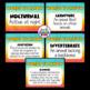 Biomes Activities (Biomes PowerPoint)