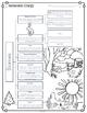 Biomes Diagrams & Comprehension Questions