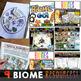 Biomes Resource Bundle