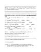 Biomes Study Guide