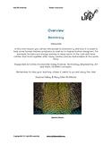 Biomimicry: Fashion