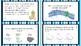 Biomolecule/Macromolecule Task Cards
