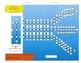 Biomolecules Interactive Notebook
