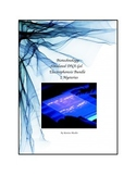 Biotechnology Electrophoresis Simulation Bundle: 2 Mysteries
