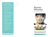 Bipolar Disorder Borchure