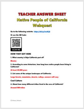 BirchBark House Lesson Plan Collection (2 lesson plans)