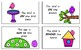 Bird Prepositions